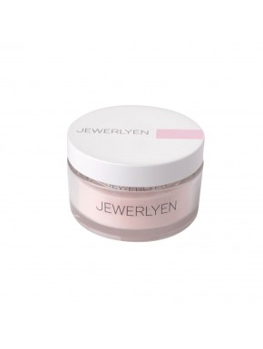 COVER NATURAL - 100 ml