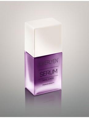 SERUM - Cuticle oil JASMIN - 15 ml