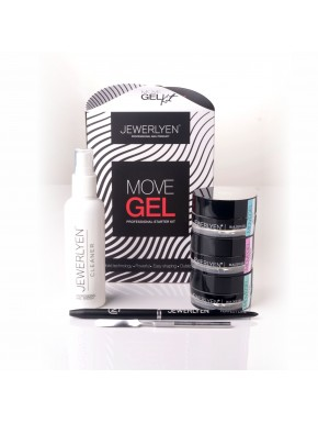 MOVEGEL KIT