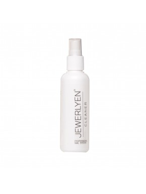 CLEANER - 100 ml