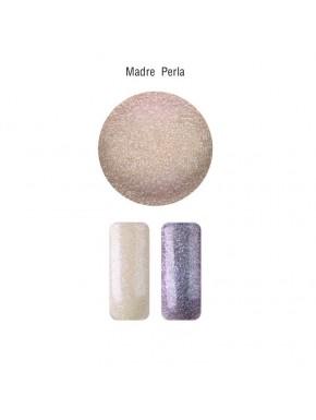 Madre Perla - Sellő Hatás - Gyöngyház