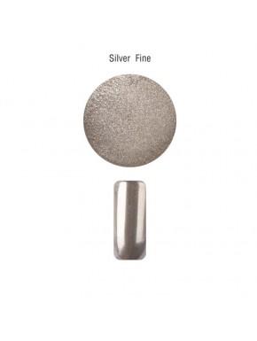 Silver Fine - Króm Hatás