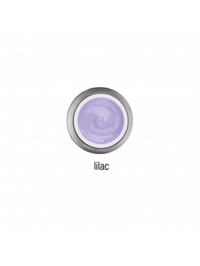 Shape Gel Plastilin Lilac  - 5 ml