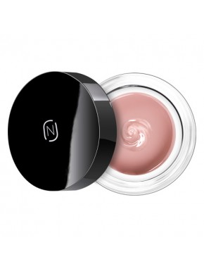 COVER PINK NATURE - 15 ml