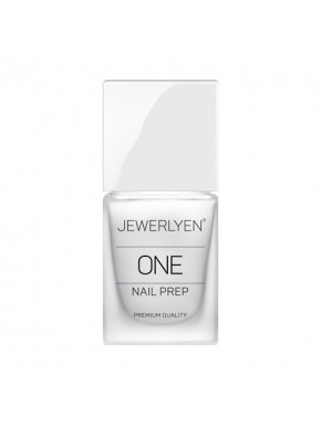 PRIMER ONE - Nail Prep - 15 ml
