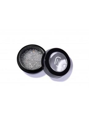 Micro Diamond N.1