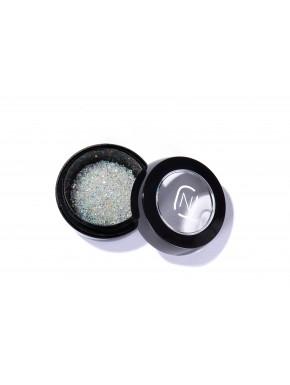 Micro Diamond N.2