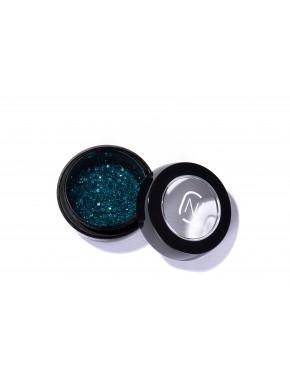 Micro Diamond N.6