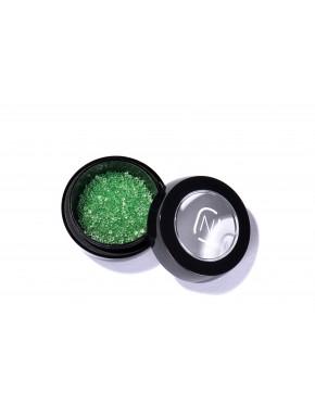 Micro Diamond N.9