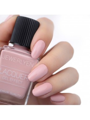 Lacquer Gel Effect - 04