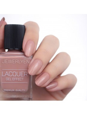 Lacquer Gel Effect - 06