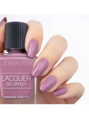 Lacquer Gel Effect - 07