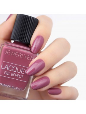 Lacquer Gel Effect - 08