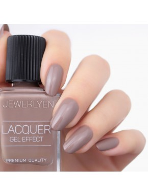 Lacquer Gel Effect - 09