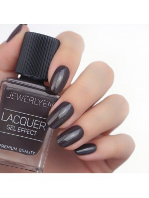 Lacquer Gel Effect - 10