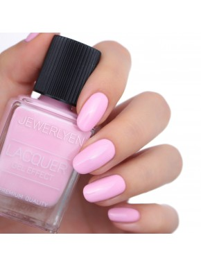 Lacquer Gel Effect - 11