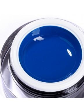 Gel Color Artistic - N. 09