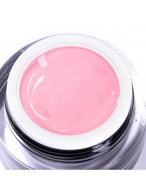CREAM - CA02 / Fixálásmentes színes paszta zselé