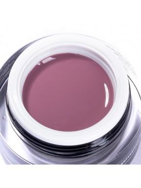 CREAM - CA03 / Fixálásmentes színes paszta zselé
