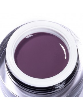 CREAM - CA04 / Fixálásmentes színes paszta zselé