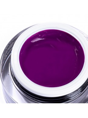 CREAM - CA05 / Fixálásmentes színes paszta zselé