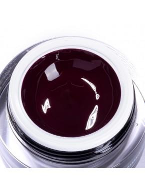 CREAM - CA06 / Fixálásmentes színes paszta zselé