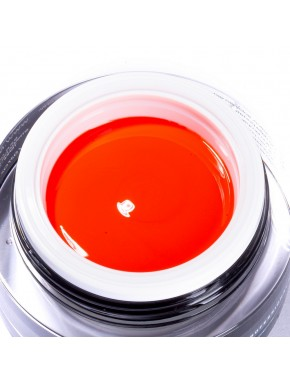 Decor Art 01 - Fixálásmentes színes zselé