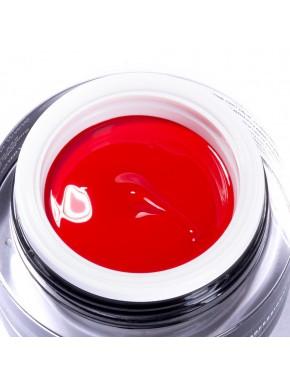 DecorArt 02 - Fixálásmentes színes zselé
