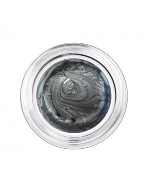 Spider Gel Silver - 5 ml