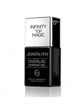 INFINITY MAGIC TOP - 15 ml