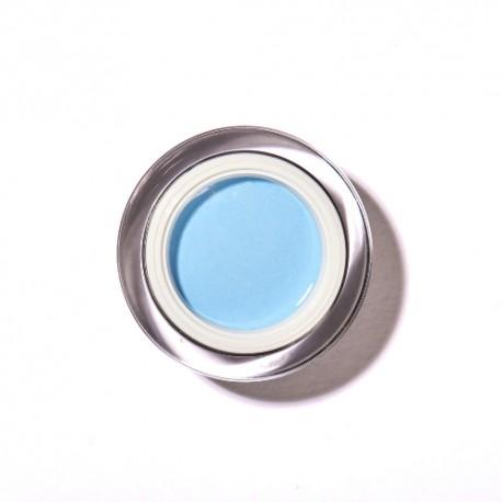 Spider Gel Blue - 5 ml
