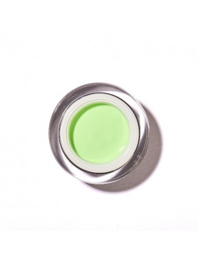SPIDER GEL GREEN - 5 ml